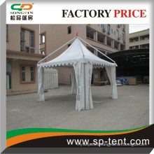 Customized Outdoor Events Gazebo Tents for Sale