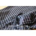 Bufanda larga para hombre de la tela escocesa viscosa del nuevo diseño