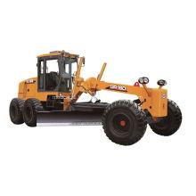 XCMG GR180 Niveleuse 138KW pour la construction de routes