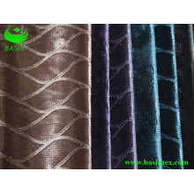Embossing Sofa Fabric (BS2136b)