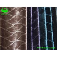 Тиснение ткани дивана (BS2136b)