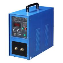 1kg Gold Melting Induction Heater (KIH-15A)