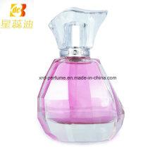 Perfume de las nuevas mujeres del precio de fábrica del estilo