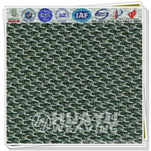 K738,3D knitted mesh fabric for mattress