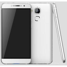 5.0inch 2950mAh 4G Smart Phone Model P5200