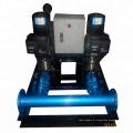 MBPS duas bombas de sistema de abastecimento de água sob pressão constante
