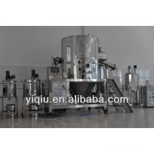 Yogurt powder spray dryer
