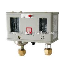 Interruptor de control de presión del sistema de refrigeración