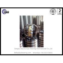 23272 Rolamento de rolo esférico Ca / W33 para o dentímetro