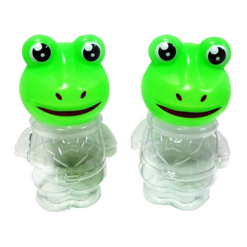 Hot Sale Candy Toy for Kids