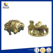 Hot Sale Auto Bus Brake Caliper