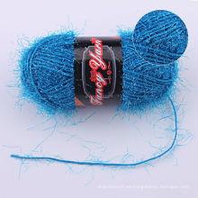 Fancy Yarn 9540-13