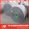 Ep/Nn Conveyor Belt Acid and Alkali Resistant