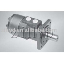 BMR Orbit Hydraulic Motor With Spool Valve