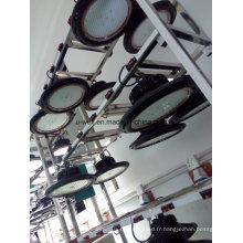 Lumière de la puissance élevée LED 100W / 200W avec Ce, RoHS approuvé