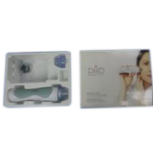 ODM electric facial brush