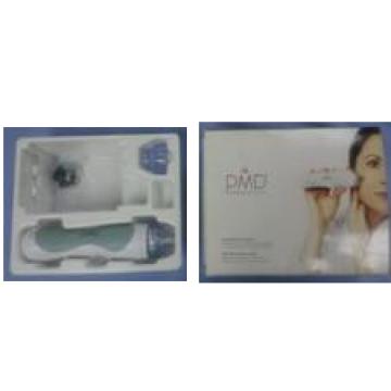 ODM electric facial brush