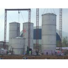 China for Titanium Salt Water Tank Stainless steel tank export to Sri Lanka Importers