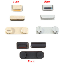 Side Key Button for Iphone 5S Parts