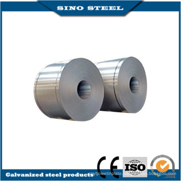 ASTM A653 CS a Zero Spangle Gi Steel Strip