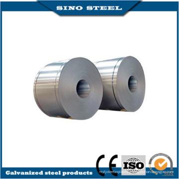 ASTM A653 CS нулю Спангл Gi стальная полоса