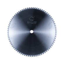 """Competitive Price hot sale Tct Saw Blade 18""""455mm For Aluminium"""