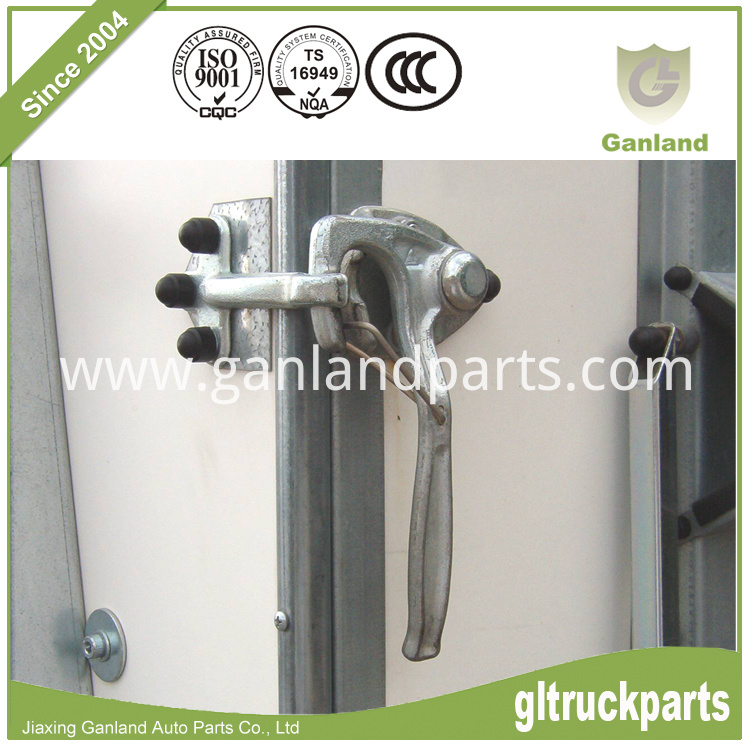 tailgate latch gl-14143