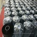 Hersteller von schwarzer Kunststoffsilage