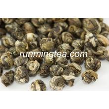 China Jasmine Dragon Pearls Jasmine Tee