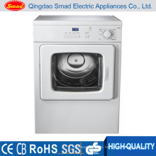 Popular Used Electric Clothes Dryer Machine