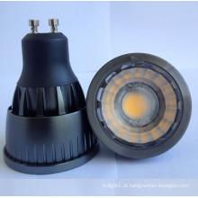 Luz branca do diodo emissor de luz do diodo emissor de luz
