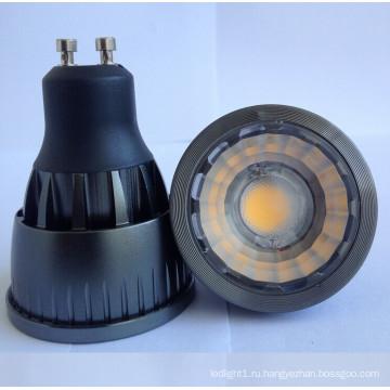 Светодиодная лампа белого цвета с высокой яркостью Светодиодная лампа