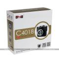 C4018 FPV WIFI Camera mjx X101/X102/X103/X104/X600/A1/A2/A3/A4 RC Quadcopter