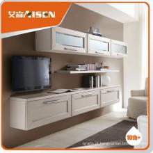 Serviço satisfatório de estilo simples armário de TV