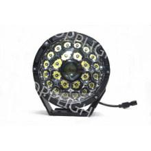 Laser+LED Working Light Super Bright 16600lm 8.5inch 145W Laser Work Light
