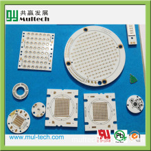 LED PCB Boards with Short Delivery Time