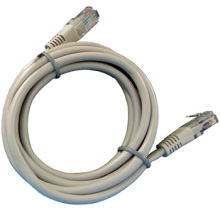300m 305m UTP / FTP / SFTP Lan cable cat5e, cable utp cat 5e Réseau ethernet patch cord