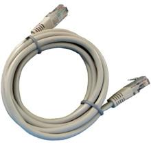 300m 305m UTP / FTP / SFTP LAN-кабель cat5e, кабельный кабель utp cat 5e Сетевой шнур ethernet