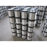 410 stainless steel wire with spool