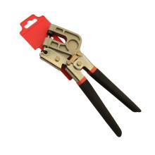 American Type Light Steel Hand Seamer