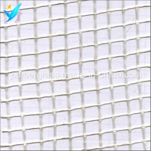5mm*5mm 60G/M2 C-Glass Interior Fiberglass Net Fabric