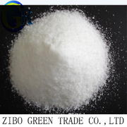 Textile industrial chemicals surfactant anti back stain powder