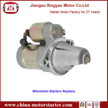 200sx 2L Sentra 1.8L Electric Starter for Nissan (17745)