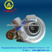 TD07S ME073935 Turbocompresseur Mitsubishi 6D16T 49187-00271