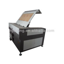 cnc laser cutting machine agent wanted