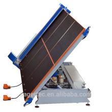 Máquina de corte de vidro da China fornecedor