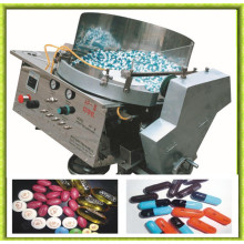 Hot Sale Automatic Capsule Tablet Printing Machine