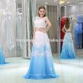 Дешевые сексуальная ночь платье медовый месяц одежда женщин вечернее платье 2017