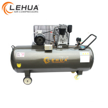 Kolbenringe 5hp Luftkompressor mit CE-Zertifikat