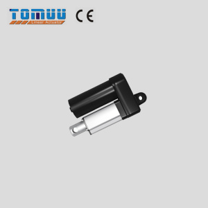 12v dc linear actuator for industrial